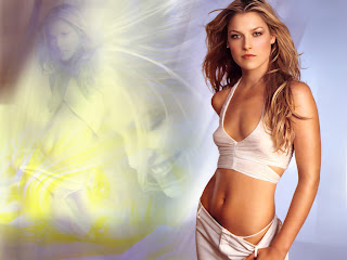ali larter movie