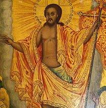 Coptic Tasbeha Pdf