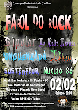 02/02/08 - Farol do Rock