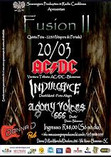 20/03/08 - Fusion II