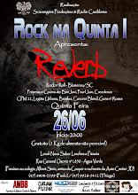 26/06/08 - Rock na Quinta I