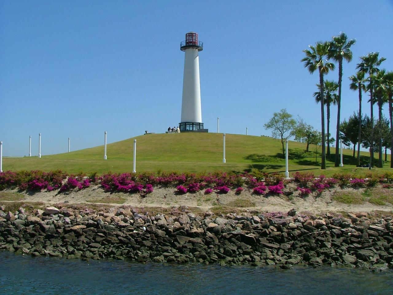[Lighthouse+Califonria.JPG]