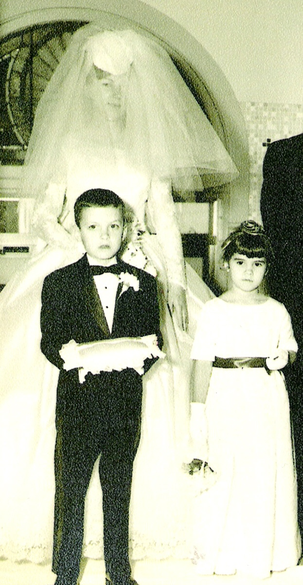 [Bride+Marshascan0008.jpg]
