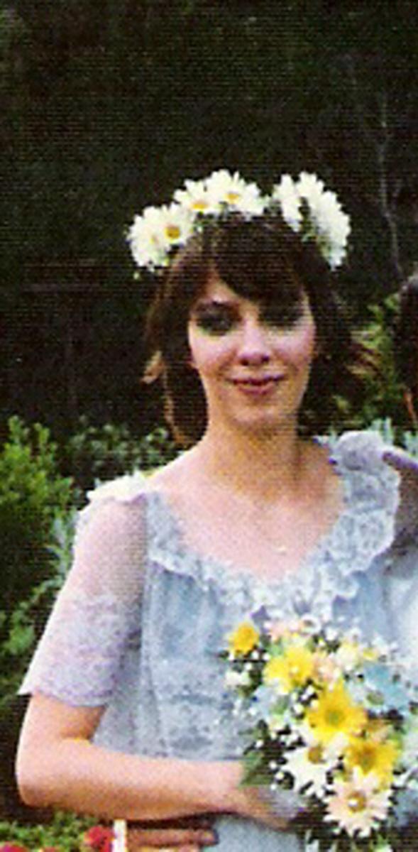 [bride+Sandyscan0007.jpg]