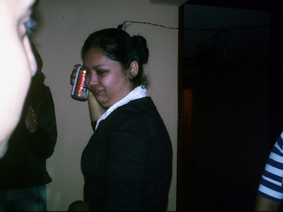 Www indian actress xxx