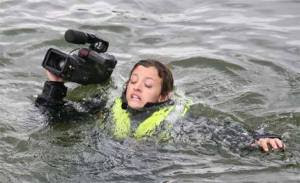 filmen göta kanal 3