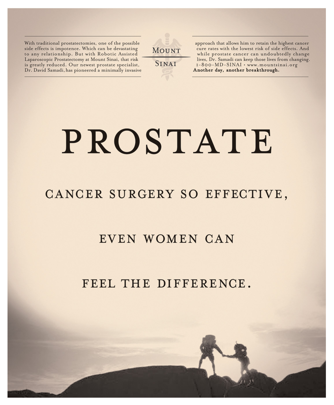 [Prostate_Cancer.jpg]