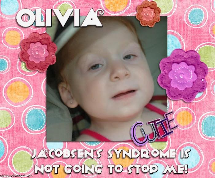Miss Olivia