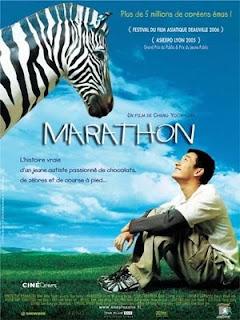 film over autisme