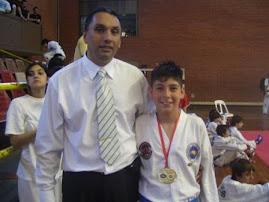 Torneo ATU 2007