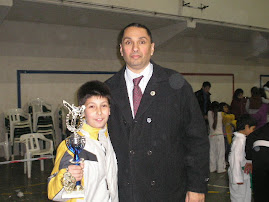 Torneo San Miguel 2006