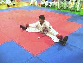 Torneo San Miguel 2008