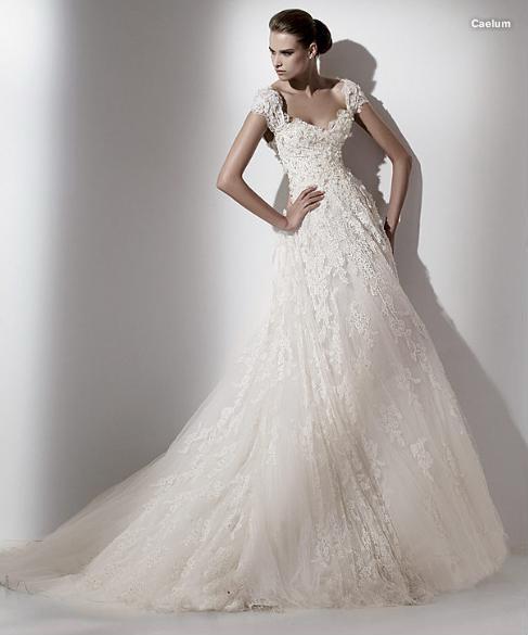elbise tarzı gelinlikler en çok yazın kumsal sahil deniz kenarı düğünlerde tercih ediliyor