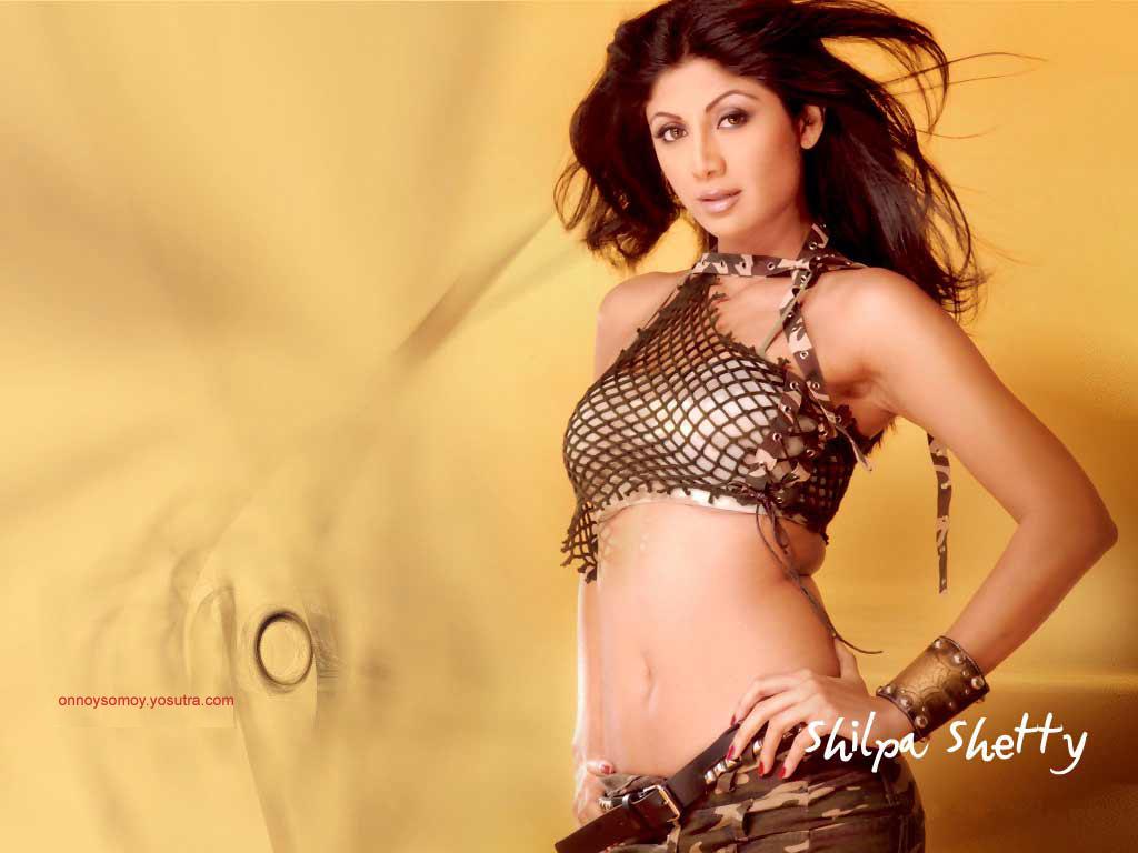http://bp2.blogger.com/_aNFn-kWpoy0/R1OhFluHNoI/AAAAAAAAAAM/i0prsWxkgKM/s1600-R/Shilpa.Shetty.jpg
