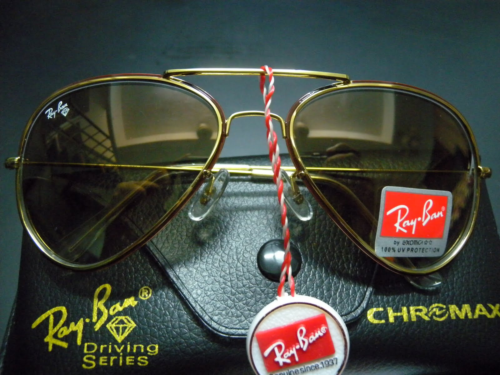 a38d9c0f29 Ray Ban Rb3026 62o14 138 Price In India. Ray Ban Aviator Diamond « Heritage  Malta