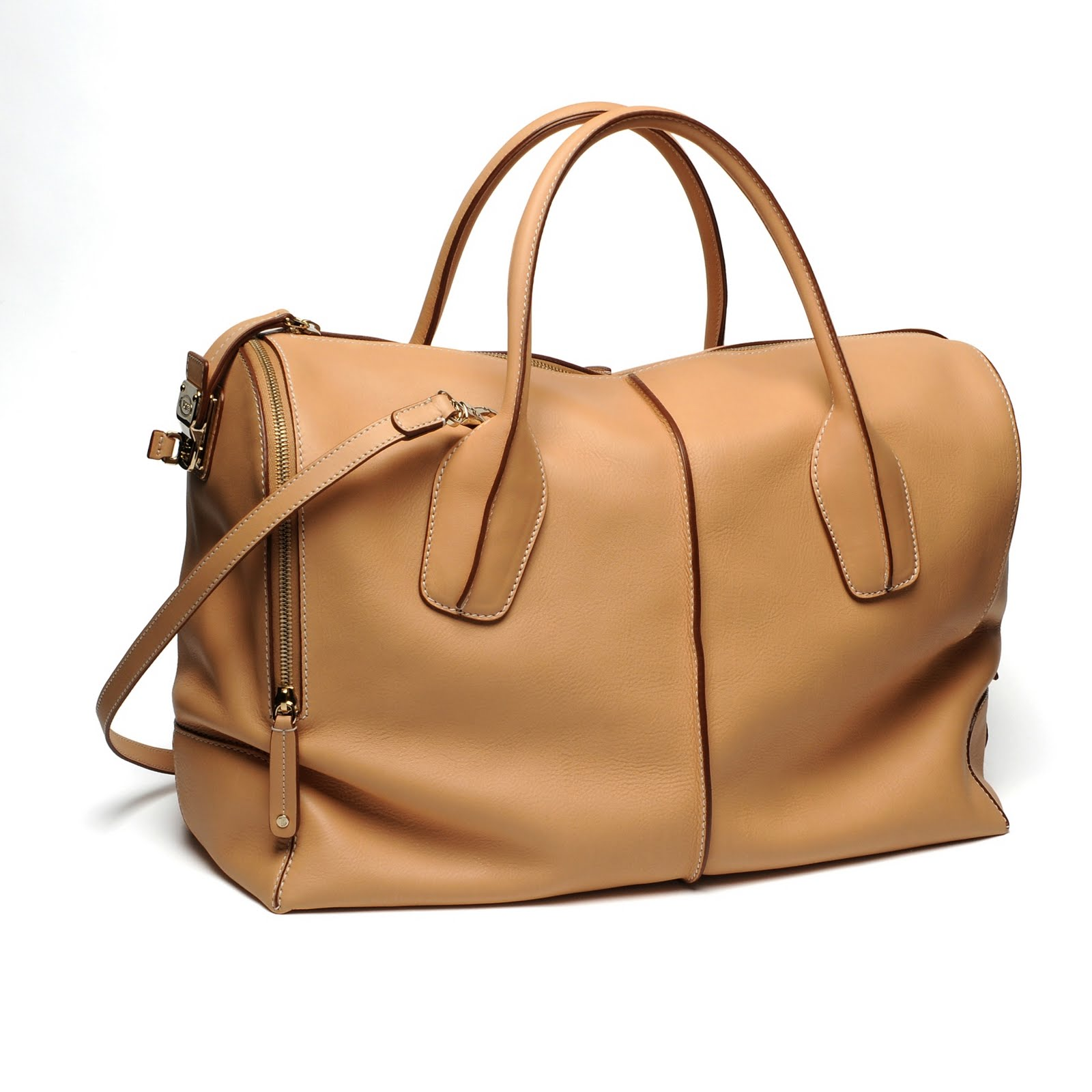 Tods Overnight Bag Weekender Simply Fabulicious S Hong Kong Charity On Mothers