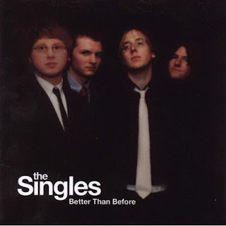 Power Pop - Page 3 Singles+-+Better+Than+Before