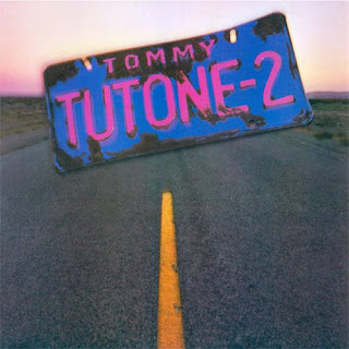Tommy Tutone - Totally 80's (Disc 2)