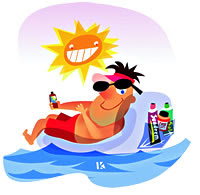 """6845952a65686 A exposição ao sol, sem proteção, a quantidades excessivas de radiação UV,  por um curto período de tempo, pode causar uma ceratite. """"É como se fosse  uma   ..."""