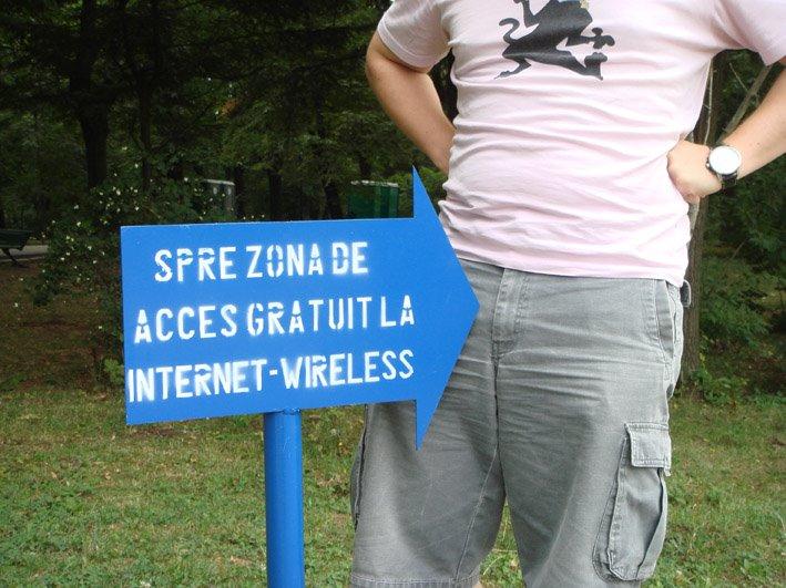 [wireless.jpg]