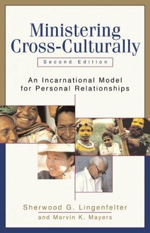 [Ministering+cross+culturally.jpg]