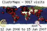 [clustr+maps.jpg]