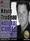 curasnaturaislabowwwtheiu1 Curas Naturais   Kevin Trudeau