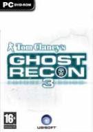 Ghost Recon 3: Advanced Warfighter PC+ghost+recon+3_box