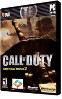 Call of Duty - American Rush 2 11212kh1