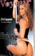 viviane A Stripper dos Seus Sonhos   Viviane Araujo
