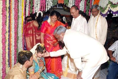 Meena Wedding Photo Gallery