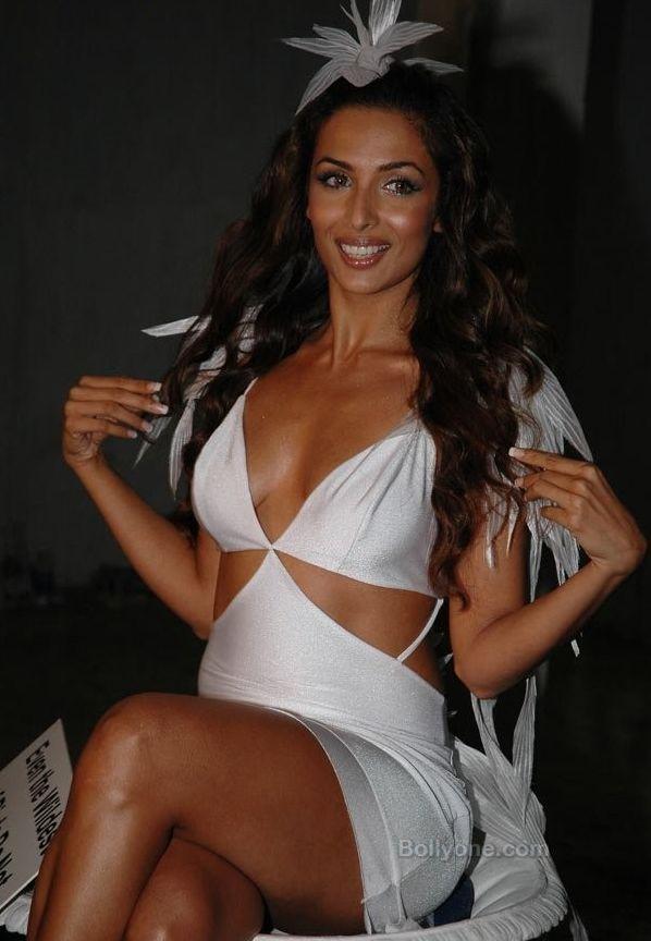 Desi Hot Indians Actress Photos Malaika Arora Hot Photos Bikini -4543