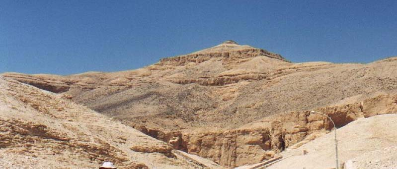 The Curse Of King Tuts Tomb Torrent: Five Tourism: Valley Of The Kings
