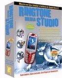 Ringtone media studio 2.20 (serial incluso)