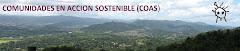 Comunidades en  Acción Sostenible (COAS)