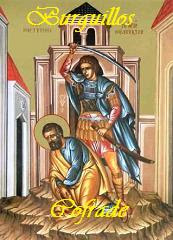 Sveti Polievt