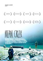 mean creek una drammatica gita sul fiume