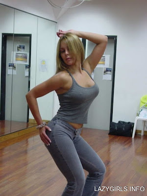 Porno Roxana Diaz 44