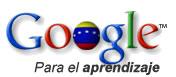 Aprende con Google
