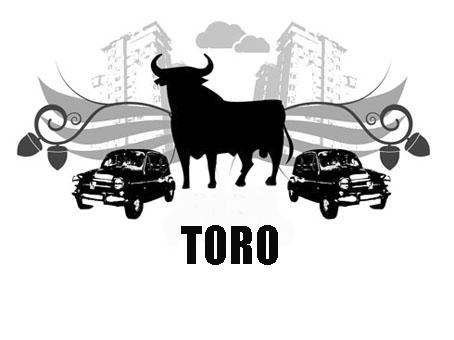 ..:.Toro.:..