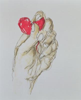 [hearthand]