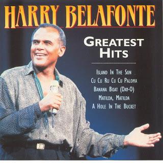 harry belafonte hava nagila mp3 free download