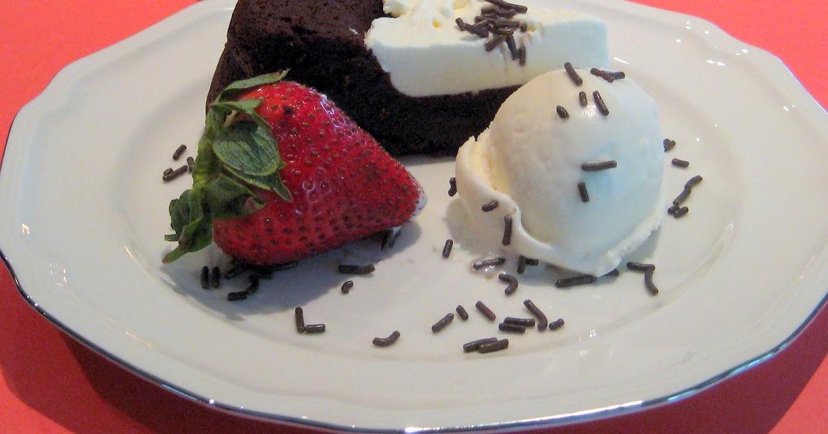 Wendy Ice Cream Cake Red Velvet