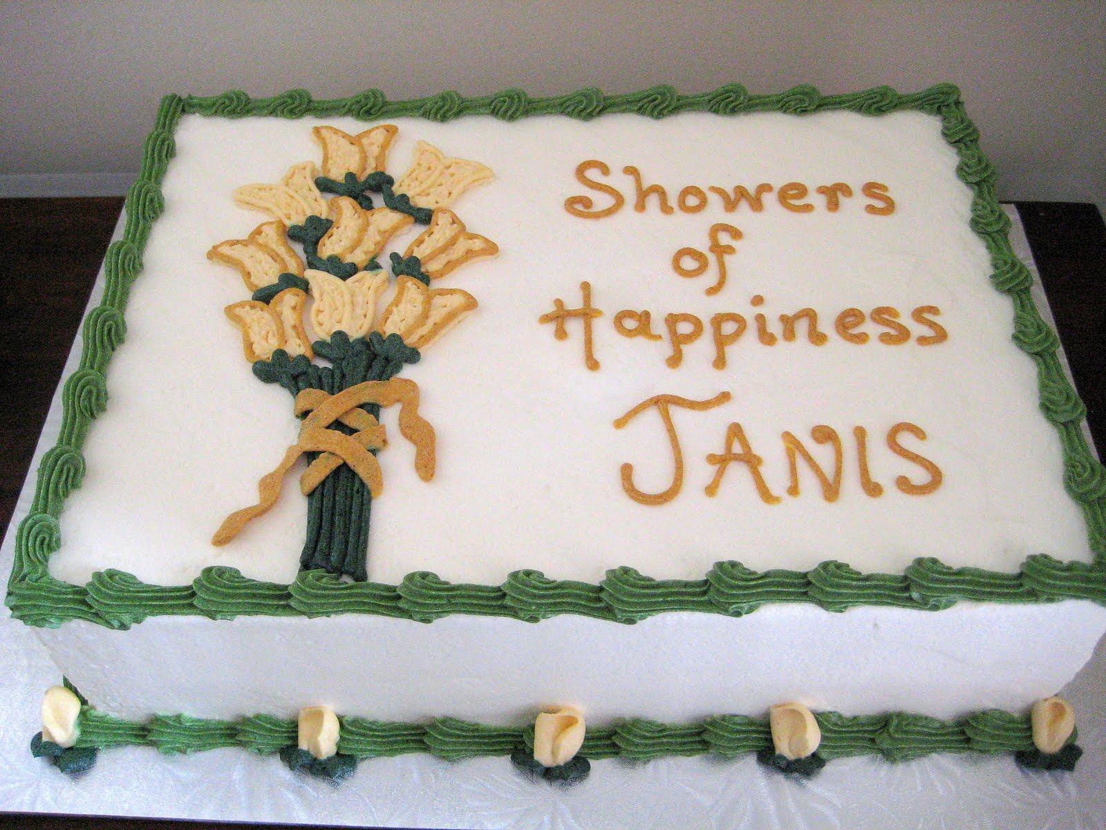 Philosophy Birthday Cake Shampoo
