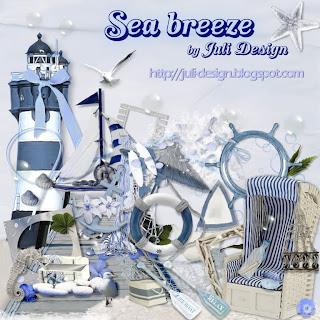 http://1.bp.blogspot.com/_aRi-tMojkUY/TAUYB93ihJI/AAAAAAAAAc0/kOKbjZUALgE/s320/Sea+Breeze+By+Juli+papier+prev.+elements+-+Kopie.jpg