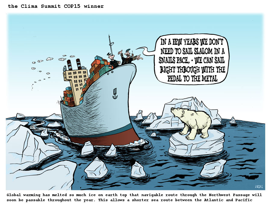 essay on global warming satire essay on global warming