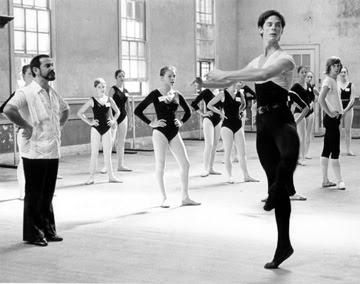 Ballerina Stream Movie2k
