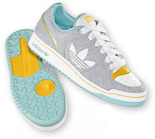 Missy Elliot Adidasi Originali Online Romania Nike
