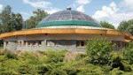 Természetvédelmi Látogatóközpont