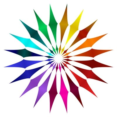 Have You Ever Made A Color Wheel